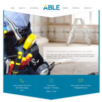 ablefm_website