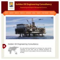golden_website