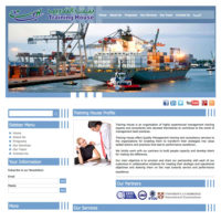 trhouse_website