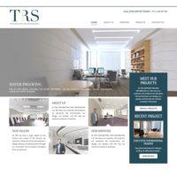trs_website