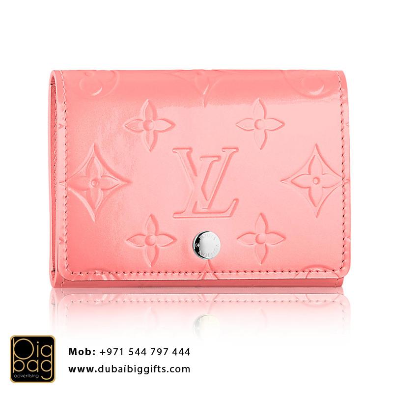 Business card holder b b a business card holder dubai big bag gifts 9 reheart Gallery